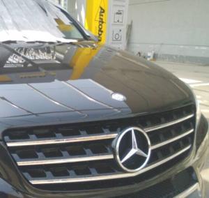 Best Automatic car washing machine tepo-auto TP-1201-1 wholesale