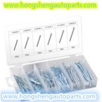 Best (HS8023)555 COTTER PIN KITS FOR AUTO HARDWARE KITS wholesale