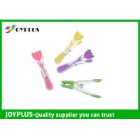 Best JOYPLUS Plastic Clothes Pegs Washing Line Pegs Compact Design HPG230 wholesale