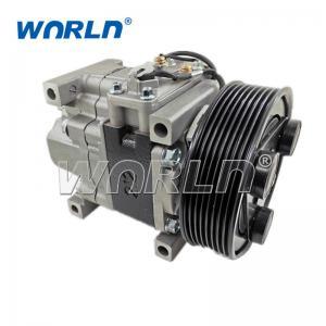 Best H12AOACA4JE/ GDB161450 GAM661K00 Auto A/C Compressor For Mazda 6 Sport (GH) H12 2007 Car Engine Compressor 32688G wholesale