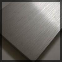 Best Aluminum Ceiling Tiles and Aluminium Ceiling for Aluminum Clip in Ceiling Tiles wholesale