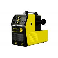 Quality Industrial MIG Welding Machines / IGBT Inverter Welder CE CCC CSA Approval MIG270 wholesale