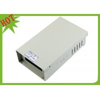 Best IP44 24V 4.2A Single switch mode led driver , strip light power supply CE Approval wholesale