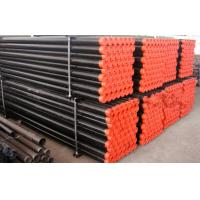 Best Wireline WL threads Core Drilling Rod BWL NWL HWL PWL For Mining Exploration wholesale