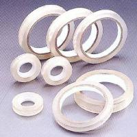 Best Stationery tape wholesale