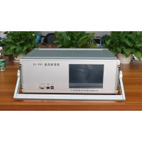 Cheap Industrial Standard DC Voltages / High Precision Instrument Calibration Equipment for sale