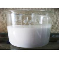 Quality LS6030/6060 Anti Foaming Agent Low Consumption In Paper Making Industry wholesale