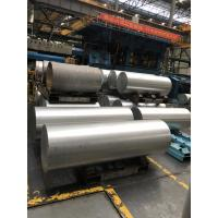 Best Excellent Weld Ability Aluminium Round Bar For Marine Fittings And Hardware wholesale