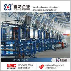 Icf blocks china cheap icf blocks china wholesalers for Icf blocks for sale