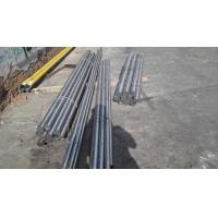 Best Inconel 718 Stainless Steel Round Bar UNS N07718 DIN W. Nr. 2.4668 Nickel Alloy Round Bar Inconel 718 wholesale