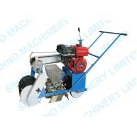 Best New design manual vegetable seeder, vegetable walker machine wholesale