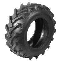 China Agricultural tyres 750-16-8 on sale