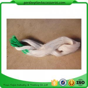 Best Cucumber Climbing Garden Shade Netting / Anti - bird Shade Netting 1.8m X 18m 35*32*51 CTN/CBM 200/0.1441 wholesale