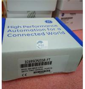 Best General Electric IC693ALG223LT LT Analog Input I/O IC693ALG223LT in stock wholesale