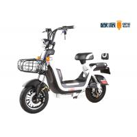 Pz61660bb Cz5350641 Electric Motor Scooters For Adults Electric Road Scooter 48v 20ah besides Electric Four Wheeler Battery likewise Images 3 Wheeled Bicycles likewise Gas Powered Motor Scooters besides Voy Wiring 36 Volt Battery. on cheap electric scooter