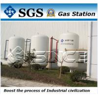 Best CE , BV Certificate Gas Station Equipment Hydrogen Protective Gas wholesale