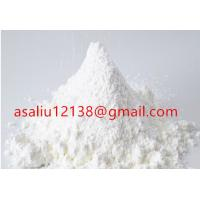 Best Safest Raw Steroid Powder Testosterone Anabolic Steroid Cialis Cas 139755 83 2 wholesale