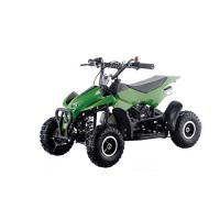 Best 49cc ATV,2-stroke,air-cooled,single cylinder,gas:oil=25:1. Pull start,good quality! wholesale