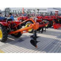 Best 1WX-700 Digger wholesale