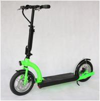 Best 300w Electric Bike,36v,10.4A . disc brake.hot sale model good quality wholesale