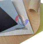 Best PTFE Coated fibergalss cloth wholesale
