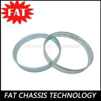 Best Fat Chassis Air Shock Repair Kits Metal O Ring For Audi A6 C5 Car Parts 4Z7616020A wholesale