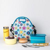 China Leisure Bags » Tote Bags kids lunch bag on sale