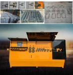 Best Automatic Steel wire bar bending machine/iron rebar Stirrup bender wholesale