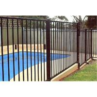 Swimming pool fence laws best swimming pool fence laws Swimming pool fencing requirements nsw