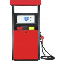 Cheap gas stations petrol diesel retail fuel dispenser for sale