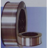 Best soild welding wire ER70S-6 wholesale