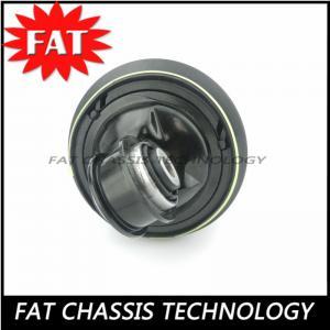 Cheap W211 mercedes air suspension parts Car Rear Rubber Air Spring 2113200825 for sale