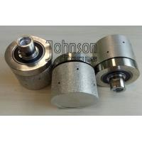 Best 75mm Diamond Vacuum Brazed Drum Wheels 50mm Height For Grooving Stone wholesale