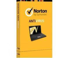 Best Multilingual Internet Computer Antivirus Software Personal Version Retail Package wholesale