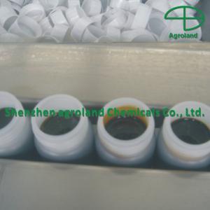 Buy cheap 71751-41-2 Biopesticides Abamectine 96%TC 95%TC 1.8%EC 3.6%EC from wholesalers
