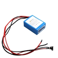 Best 25.2V 3000mAh 18650 Rechargeable Lithium Battery Packs wholesale