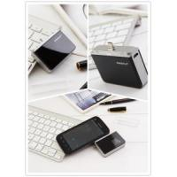 Best Micro USB Smartphone Power Pack (Sino-M2200) wholesale