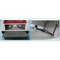 Auto lifting table