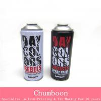 Details of spray paint can spray paint aerosol tin cans 100060690 Cheap spray paint cans