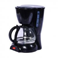 Best Great Office/Home Coffee Maker Coffer Making Machine 0.7L (KM-602) wholesale