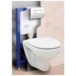 Best Bathroom wall hung toilet ceramic toilet bowl wholesale