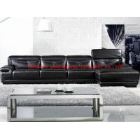 China sofa em couro,1 2 3 sofa,chaises,l shape sofa set designs,living ...