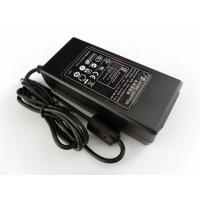 Best 6Volt 3A 21W Desktop Power Adapter EN60950-1 UL FCC GS CE SAA C-TICK wholesale