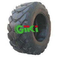 Best industrial tractor tyre 19.5l-24 TL wholesale
