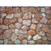 Best Natural Extrior texture stone Paint for Building wholesale