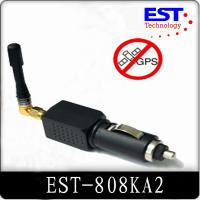Best 4G Vehicle GPS tracking devices / gps vehicle tracking devices wholesale