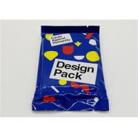 Best Small Size Cards Against Humanity Design Pack / Party Board Games For Adults wholesale