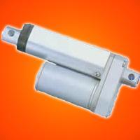Buy cheap linear actuator from wholesalers