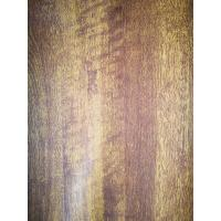 Best 45GSM Wood Grain Foil wholesale