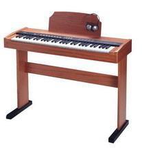 Best 61-Key Digital Piano Keyboard (MLS-800) wholesale